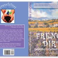 Magazine Design / Book Cover